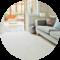Premium Carpet Cleaning