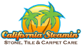 http://www.californiasteamin.com/wp-content/uploads/2015/08/californiasteaminlogo115x65.png